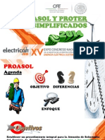 C31 PROASOL Y PROTER 2014.pdf