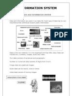 Nota Info System