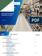 KPMG Retail in Emerging Markets