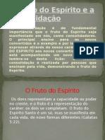 TREINAMENTO DE CELULAS PARTE 3.pptx