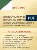TREINAMENTO DE CELULAS PARTE 4.pptx