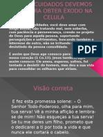 TREINAMENTO DE LÍDERES DE CELULAS PARTE 2.pptx