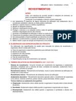 Revestimentos_2015.1