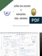 DISEÑO EN ACERO Y MADERA - ARANIS.pdf