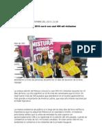 Mistura2015