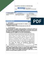 HGE4_U3-SESION1.docx