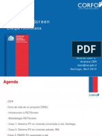 RETScreen_FV_Santiago_12-04-2013