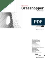 Grasshopper 140529