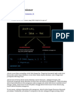 Akrual_Diskresioner