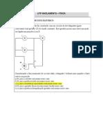 Livro Física Desafio 8