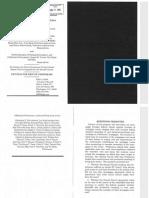 Anh N. Tran, et al. v. Bank of New York SCOTUS Certiorari.pdf