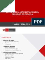 0cbbb9-Sistema Para Servidores y Estaciones de Trabajo v2_OTIC