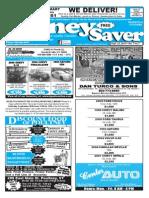 Money Saver 9/25/15