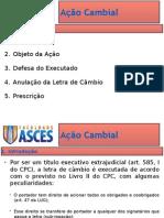 05_Ação Cambial - ASCES.pptx
