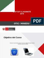 66e243-Laptop Classmate.pptx