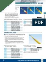 CSC_2014_Page_141[1].pdf