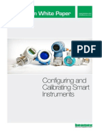 Beamex_White_Paper_-_Configuring_and_Calibrating_Smart_Instruments[1].pdf