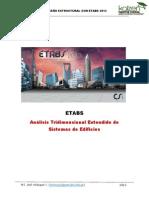Kaizen ETABS 2013 - Sesión 01.pdf