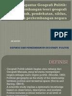 PENGANTAR-Geografi Politik.pdf