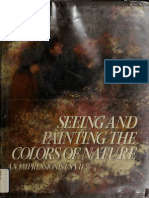 Seeing.and.Painting.the.Colors.of.Nature