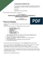 Derecho-Penal Parte Especial ( III )