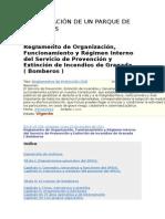 ORGANIZACIÓN DE UN PARQUE DE BOMBEROS.docx