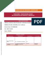 Responsabilidad de mandos.pdf