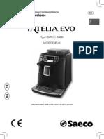 InteliaEvo-HD8751_95