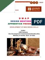 D M A P.pdf