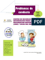 Folleto+Problemas+de+Conducta