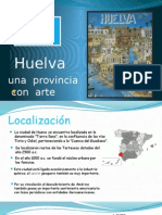 Huelva Final
