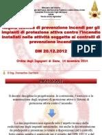 protezione_attiva_DM_20.12.1012