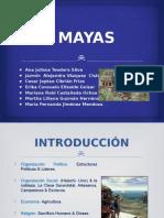 LOS MAYAS exposicion.pptx