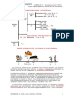 Cuaderno Apuntes Matematicas 2c2baes01