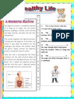 the digestive system.pdf