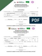 CITATORIO.doc