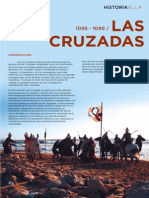 las-cruzadas.pdf