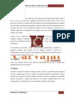 ANALISIS-DEL-ENTORNO.docx