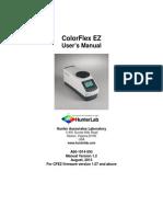 colorflex-ez-user-manual.pdf