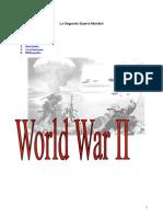 La Segunda Guerra Mundial.docx