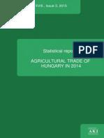 Az Elelmiszergazdasag Kulkereskedelme 201412 ENG