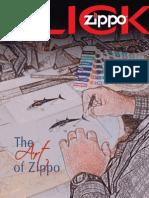 Zippo Click Magazine 3_2005