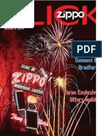 Zippo Click Magazine 3_2004