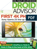 Android Advisor Issue 18 - 2015  UK.pdf