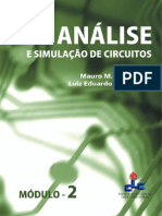 Analise de Circuitos - Mauro 15out 2012