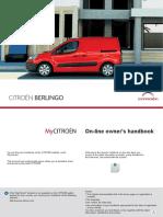 AC-BERLINGO_II_Electric_01_2013_EN.pdf