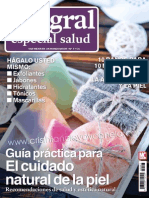 Integral Extra Especial Salud - Numero 7 2015