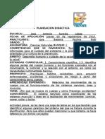 planificacion ciencias.docx