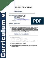 APTITUS Raquel Díaz Ricalde 6180