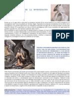 Tema_1._Situacion_Actual_de_la_Investigacion_Historica_sobre_Jesus.pdf